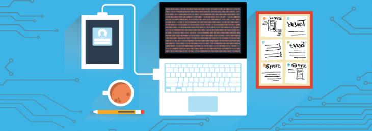 افضل محرر يدعم اغلب لغات البرمجة !