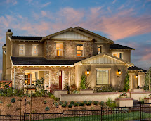 Modern Big Homes Exterior Design San Diego. Home