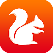 UC Browser Mini 8.2 0 APK Latest Free Download For Android