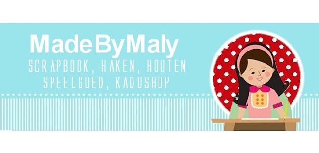 MadeByMaly