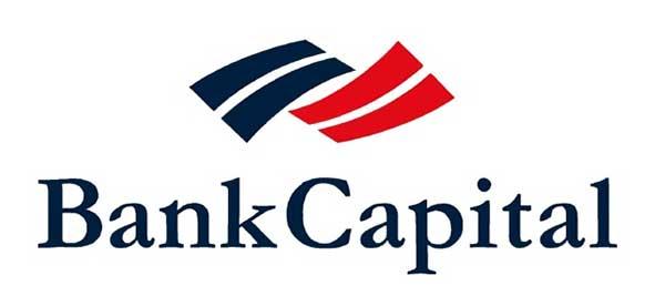 Alamat & Nomor Telepon Bank Capital Jakarta Pusat