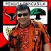 Sekretaris MPW PP Riau Teruskan Intruksi Hingga Ke Basis