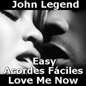 acordes faciles de guitarra y piano chords