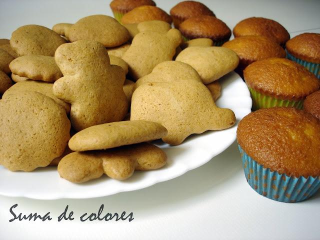 Galletas-miel-Magdalenas-naranja-02