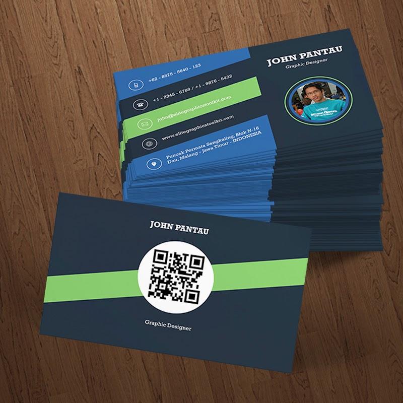 modern-namecard1.jpg