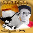Music: Borisma ft Joeky_Cover for u(M&M Mr Rodney Platinum mix studio)