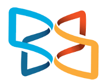 Xodo Docs 4.1.4 APK for Android