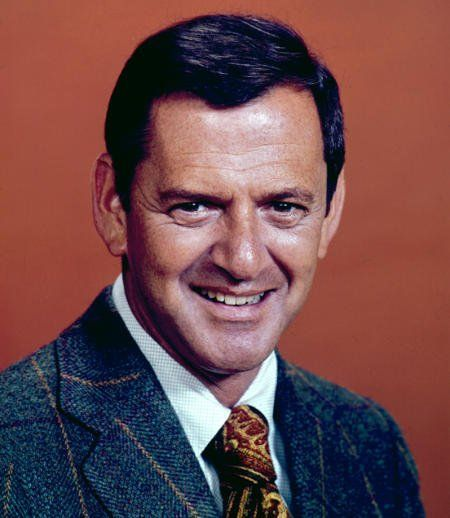 Tony Randall worldwartwo.filminspector.com