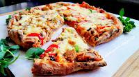 https://natomamochote.blogspot.com/2019/02/pizza-gyros-pizza-z-shoarma.html