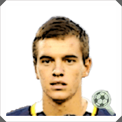 Lo Celso Rosario Central Paris Saint-Germain