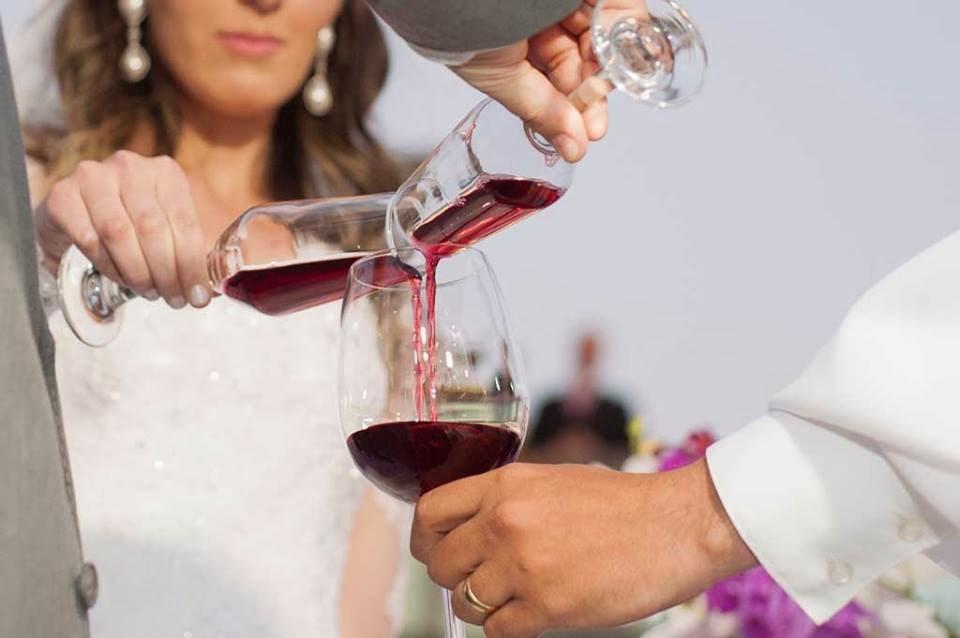 casamento-sitio-cerimonia-vinho