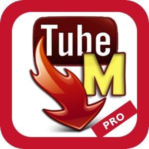 Tubemate v3.2 build 1098 Premium APK is Here !
