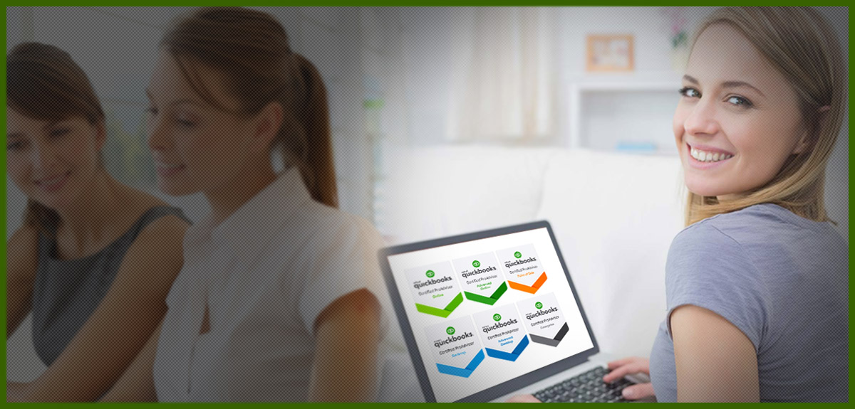 24/7 EXCELLENT QUICKBOOKS HELP SUPPORT FROM BRILLIANT