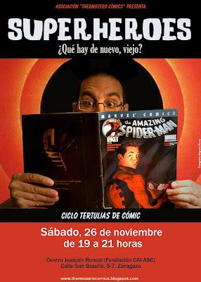 superheroestertu.jpg
