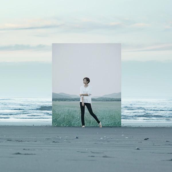 [Single] HARUHI – ひずみ (2016.05.11/MP3/RAR)