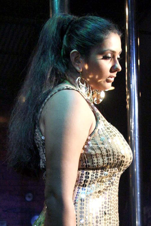 Namitha Hot Pics Začinjene Galerija Namitha Photoslatest Telugu-6369