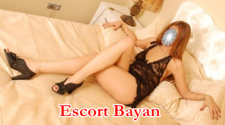 kizilay-escort