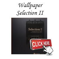 http://www.butikwallpaper.com/2017/10/wallpaper-selection-ii.html
