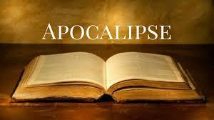 Temas do livro de apocalipse