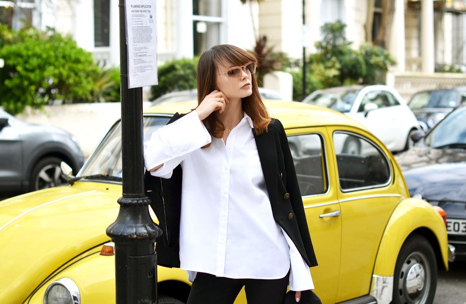 streetstyle london | blog modowy | moda | psychologia | blog o zyciu | blog dla kobiet