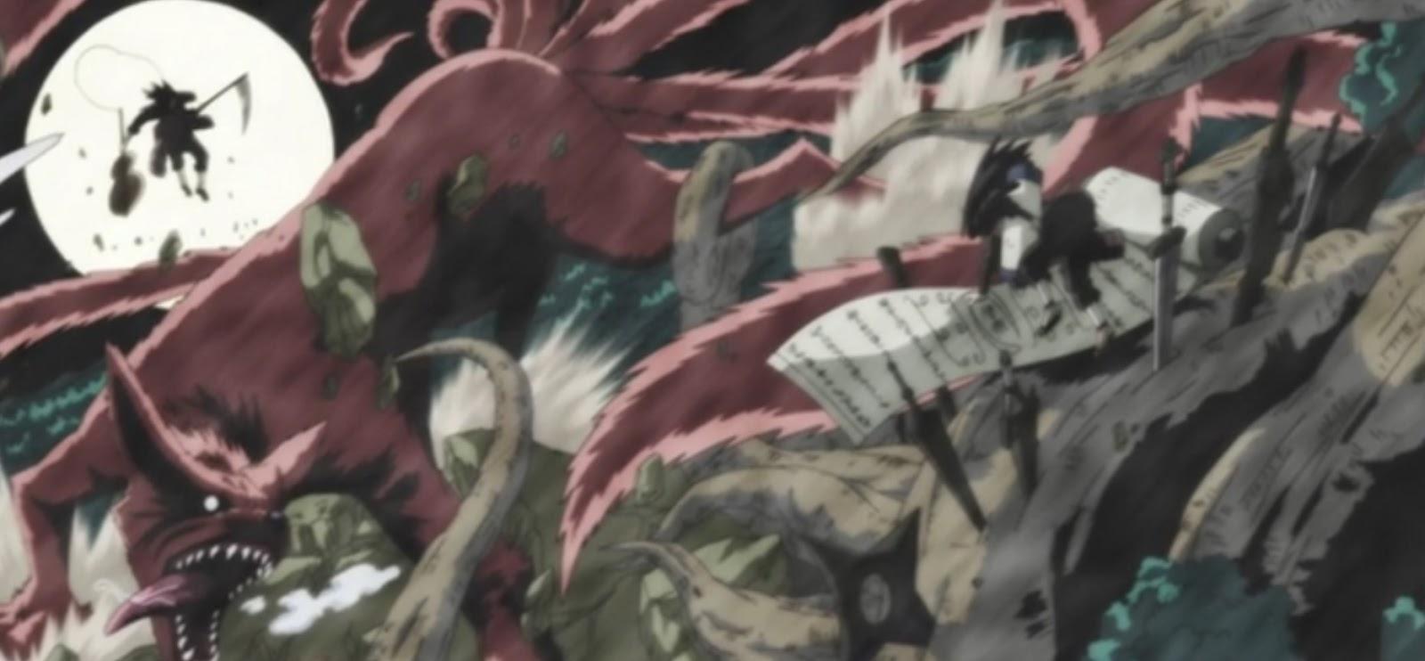 Naruto Shippuden Episódio 351, Assistir Naruto Shippuden Episódio 351, Assistir Naruto Shippuden Todos os Episódios Legendado, Naruto Shippuden episódio 351,HD