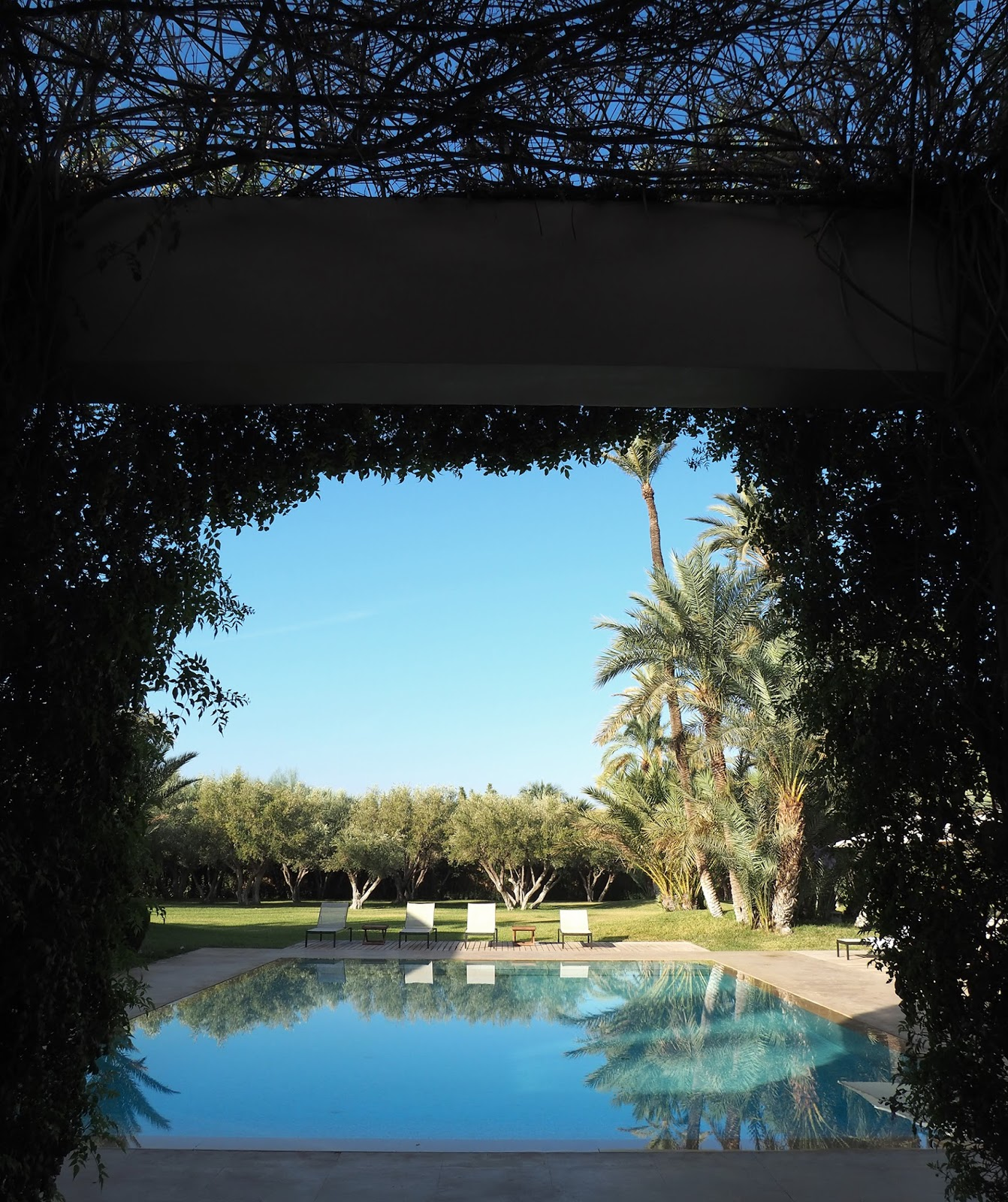 Euriental | luxury travel & style | Photo diary of Marrakech, Morocco