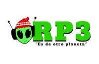 Radio Punto 3
