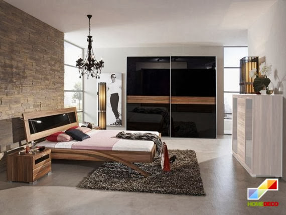 2 decorating ideas men 39 s bedroom modern decor home