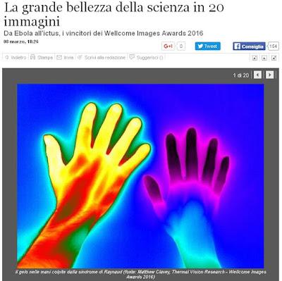 http://www.ansa.it/scienza/notizie/rubriche/ricerca/2016/03/08/la-grande-bellezza-della-scienza-in-20-immagini-_abd66a2b-6db8-4fd4-8842-11e4ffc597bf.html?idPhoto=1