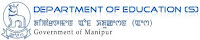 Manipur Directorate of Education Recruitment 2018 685 Lecturers Vacancy