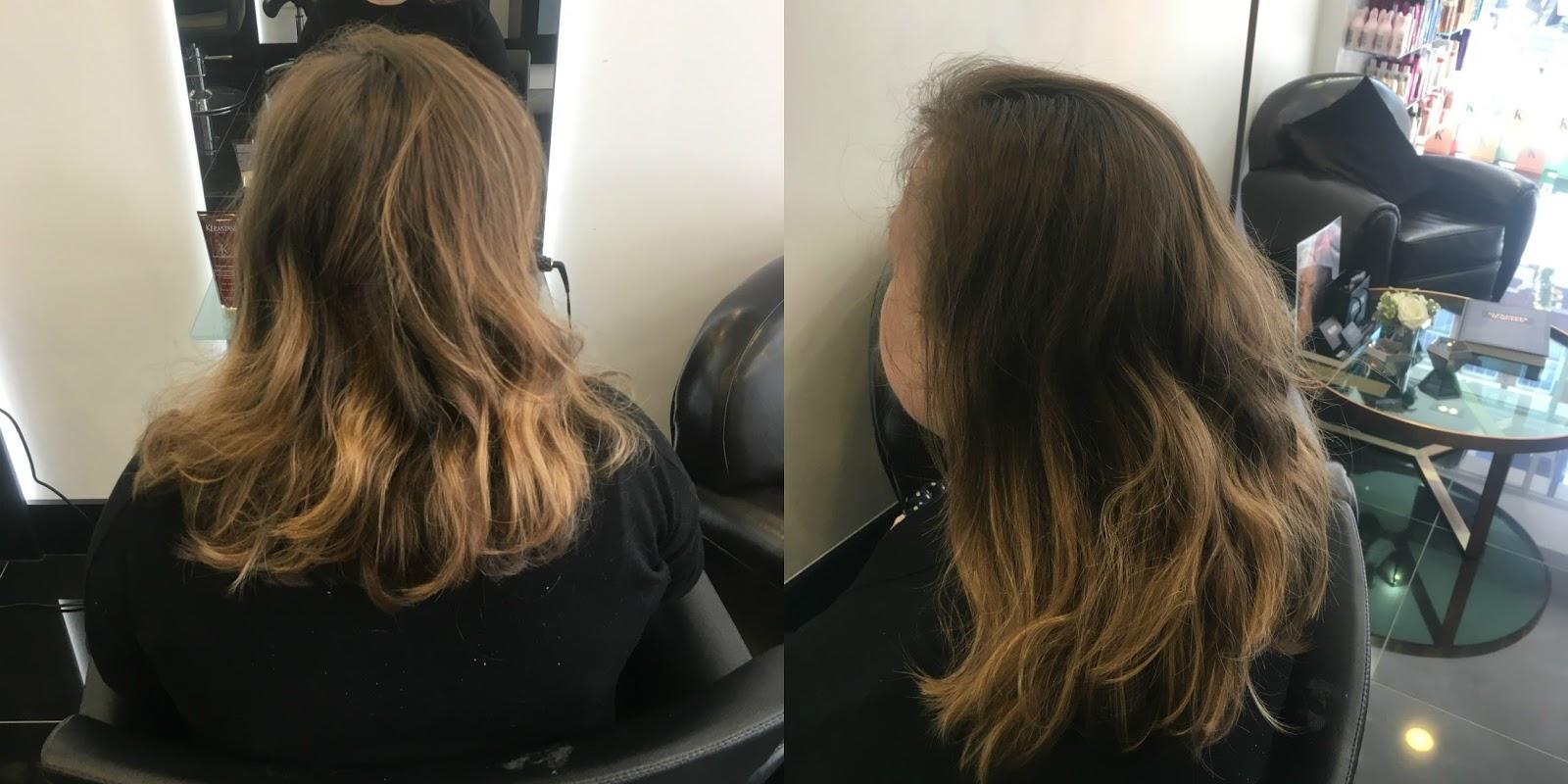 Hair x style enfield