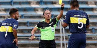 arbitros-futbol-maria-carvajal