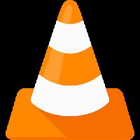 تحميل برنامج فى ال سى بلاير 2018 Download VLC Player برابط تنزيل مباشر