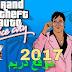تحميل العاب - تحميل لعبه جاتا فايس سيتي2017 Download game Gata Vice City
