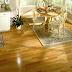 Đặc điểm sản gỗ Pomu sàn tự nhiên tốt nhất