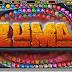 تحميل لعبة زوما 2017 للكمبيوتر تنزيل Zuma اخر إصدار مجانا