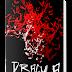 Recenze - Dracula  (Bram Stoker)