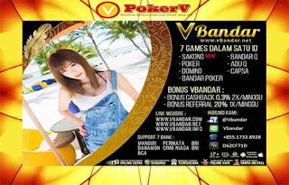 Trick Jitu Menang Judi Bandar Poker Onlien VBandar99.com