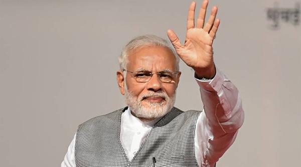 Prime minister in Kerala on Tuesday, Kerala, Prime Minister, Narendra-Modi, News, Top-Headlines.