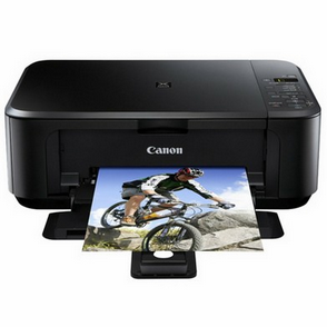 Canon PIXMA MG2150 Printer Driver Download and Setup
