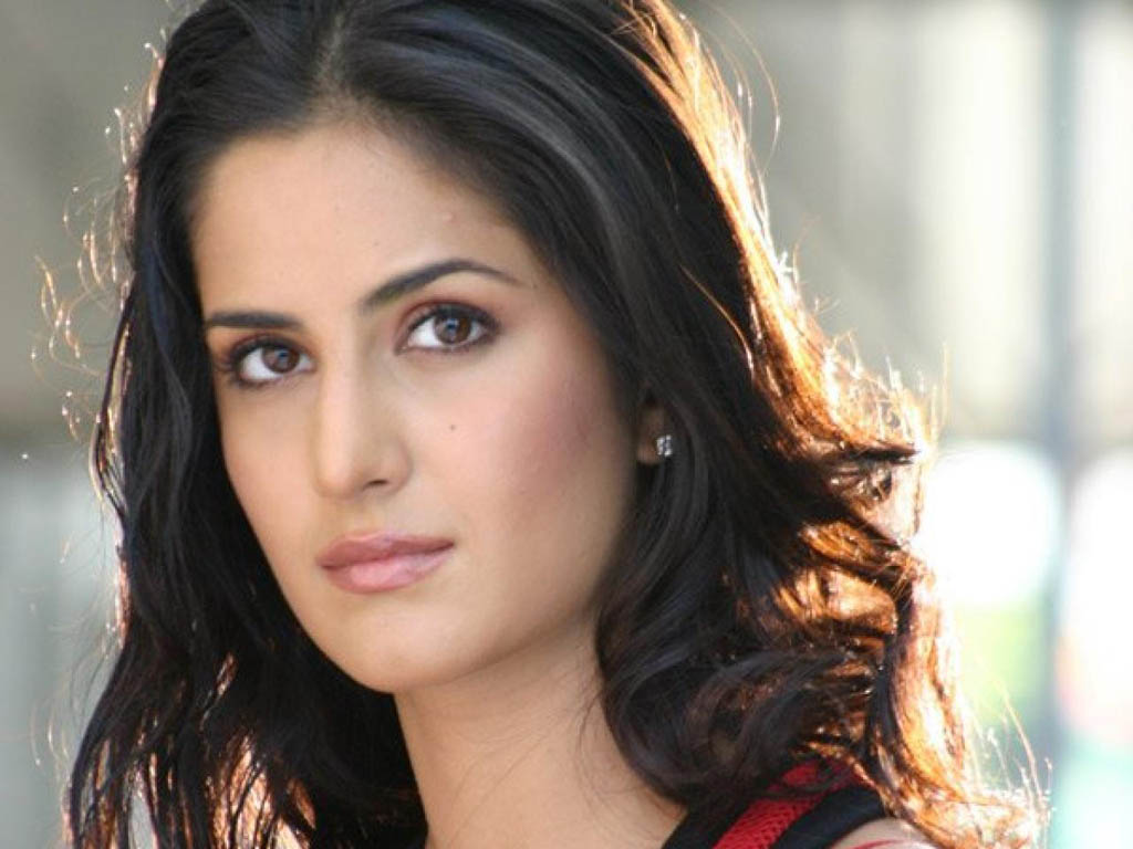 Bollywood Actress Katrina Kaif Photo  Bollywood Actress -6088