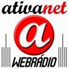 Ouvir agora Super Web rádio Ativanet - Mogi das Cruzes / SP