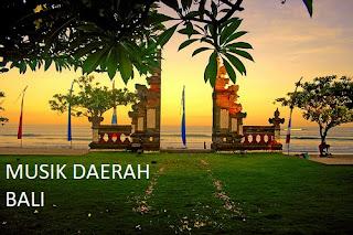 Lirik Lagu Matua Cerewet oleh Ayu Wiryastuti