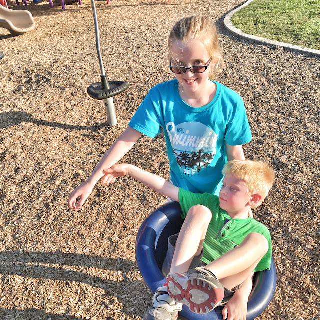 erin janda rawlings mommy on the spot park