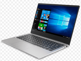 Lenovo Ideapad 720S-13IKB Drivers Windows 10 64-bit