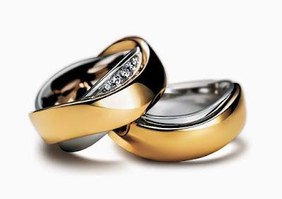 Set bakal pengantin 0124698356