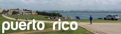 http://wikitravel.org/en/Puerto_Rico