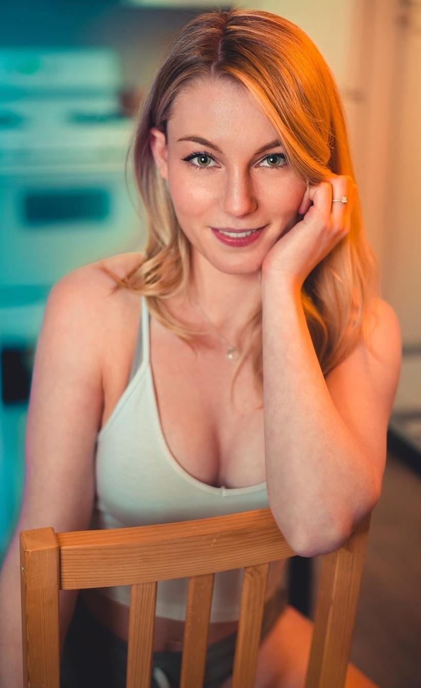 Lisa Vannatta