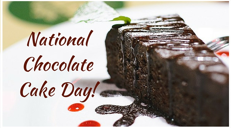 national chocolate cake day you had me at chocolate 6088