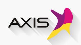 Trik paket chat axis harga Rp. 900 dapat 1,5Gb/Hari untuk semua aplikasi [KUOTA REGULER]